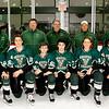 17 01 15 Vestal v Ch Forks Hockey Sr Night-17a