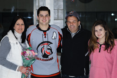 19 01 19 BCHSHA CV Senior Night-14