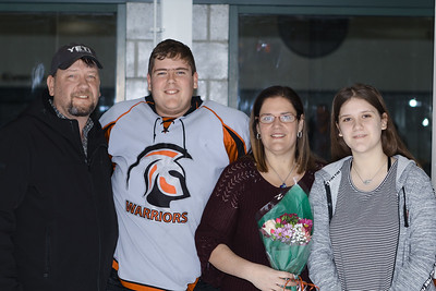 19 01 19 BCHSHA CV Senior Night-18