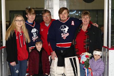 19 01 20 BCHSHA Binghamton Senior Night-8
