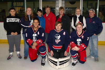 19 01 20 BCHSHA Binghamton Senior Night-10