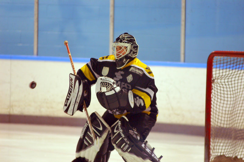 Michael in Net