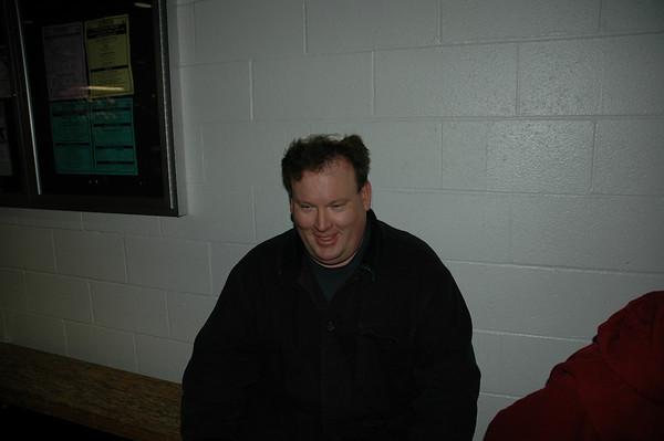 2008 01 25 Hockey