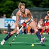 10-06-2016: Hockey: Nederland v USA: Hilversum<br /> <br /> Willemijn Bos from the Netherlands<br /> <br /> Copyright Orange Pictures / Andy Astfalck