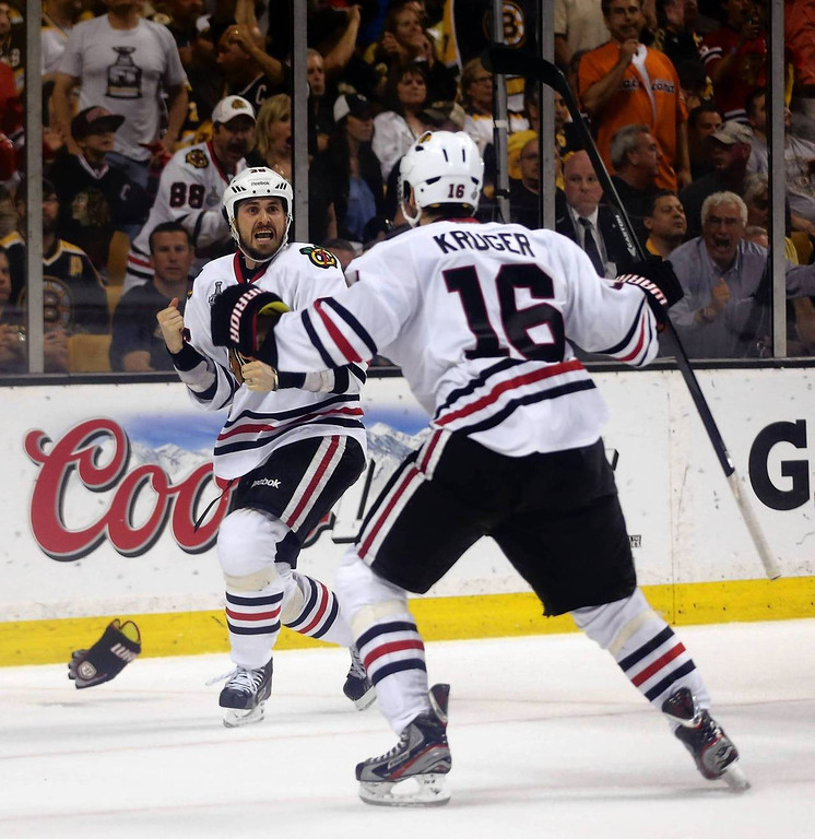 CT hawks-bruins48.JPG
