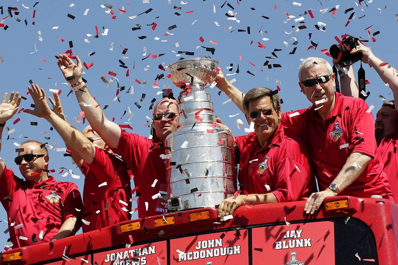 CT Stanley_Cup_Rally042.JPG