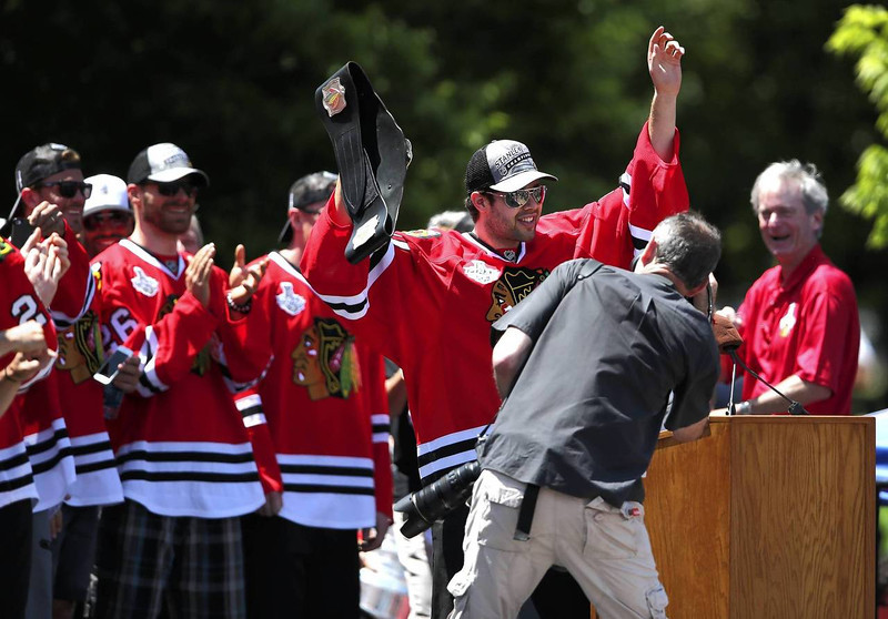 CT blackhawks-rally012.JPG