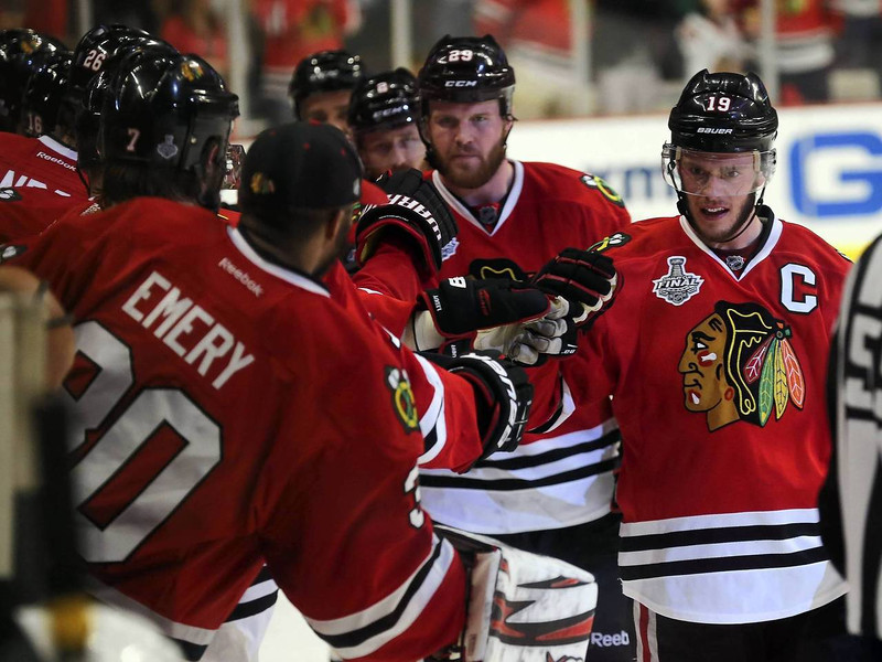 CT blackhawks-bruins44.JPG