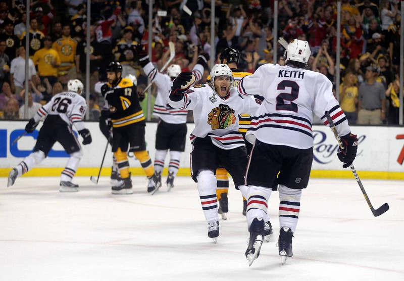 CT hawks-bruins49.JPG
