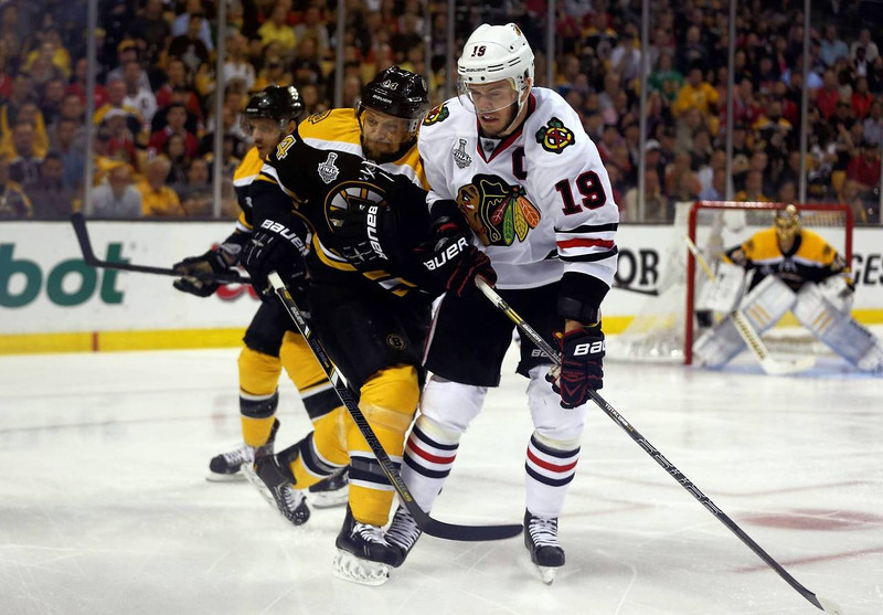 CT hawks-bruins01.JPG