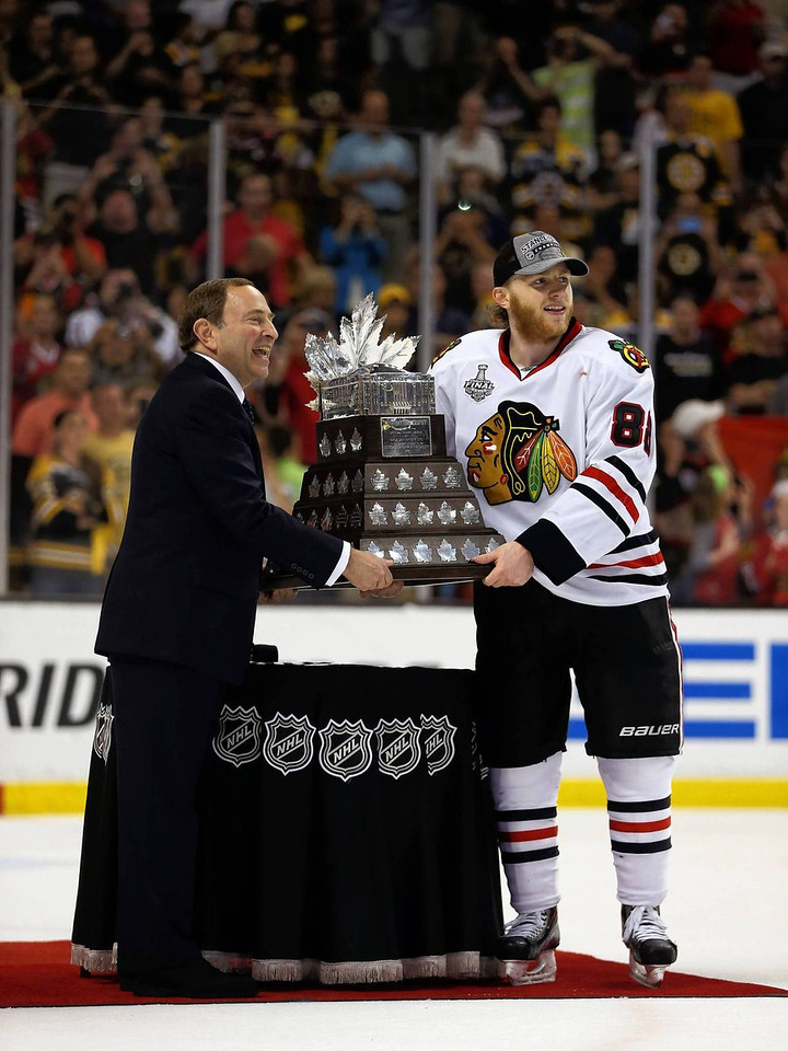 CT hawks-bruins52.JPG
