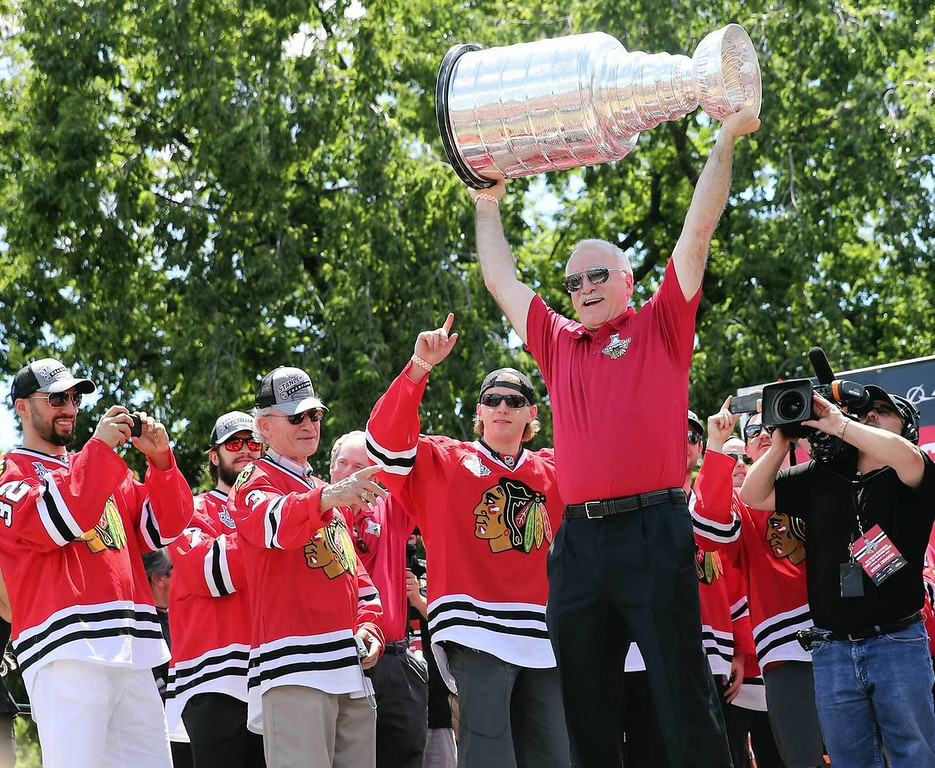 CT blackhawks-celebration08.JPG