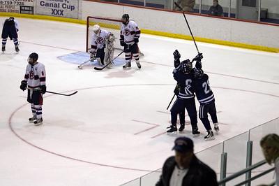 2012.03.07 Medway Hockey vs Pembroke