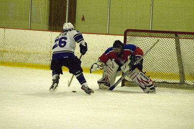 2010.02.22 Crusaders vs Assabet