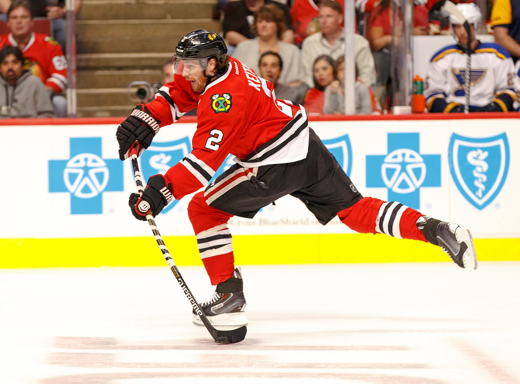 IMAGE: http://www.reicherstudios.com/Sports/HockeyPhotos/Chicago-Blackhawks-vs-St-Louis/i-2GNjSQs/0/XL/CC6Q4216_5459-XL.jpg