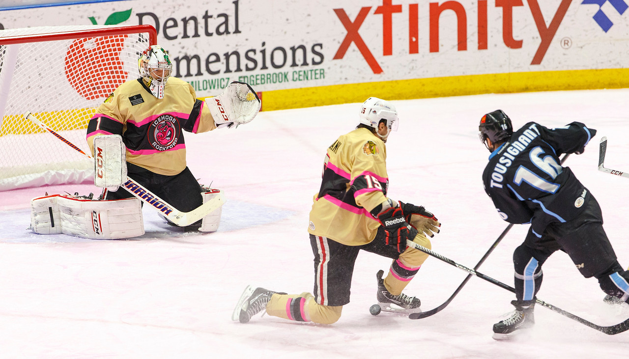 IMAGE: http://www.reicherstudios.com/Sports/HockeyPhotos/Hogs-v-Ads-01-25-14/i-S5SqcBp/0/X2/IMG_1253-X2.jpg