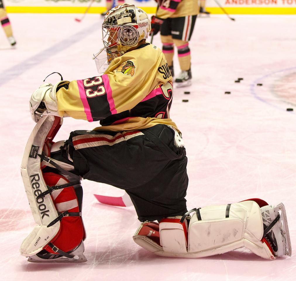 IMAGE: http://www.reicherstudios.com/Sports/HockeyPhotos/Hogs-v-Ads-01-25-14/i-cdj4c23/0/X2/IMG_1121-X2.jpg