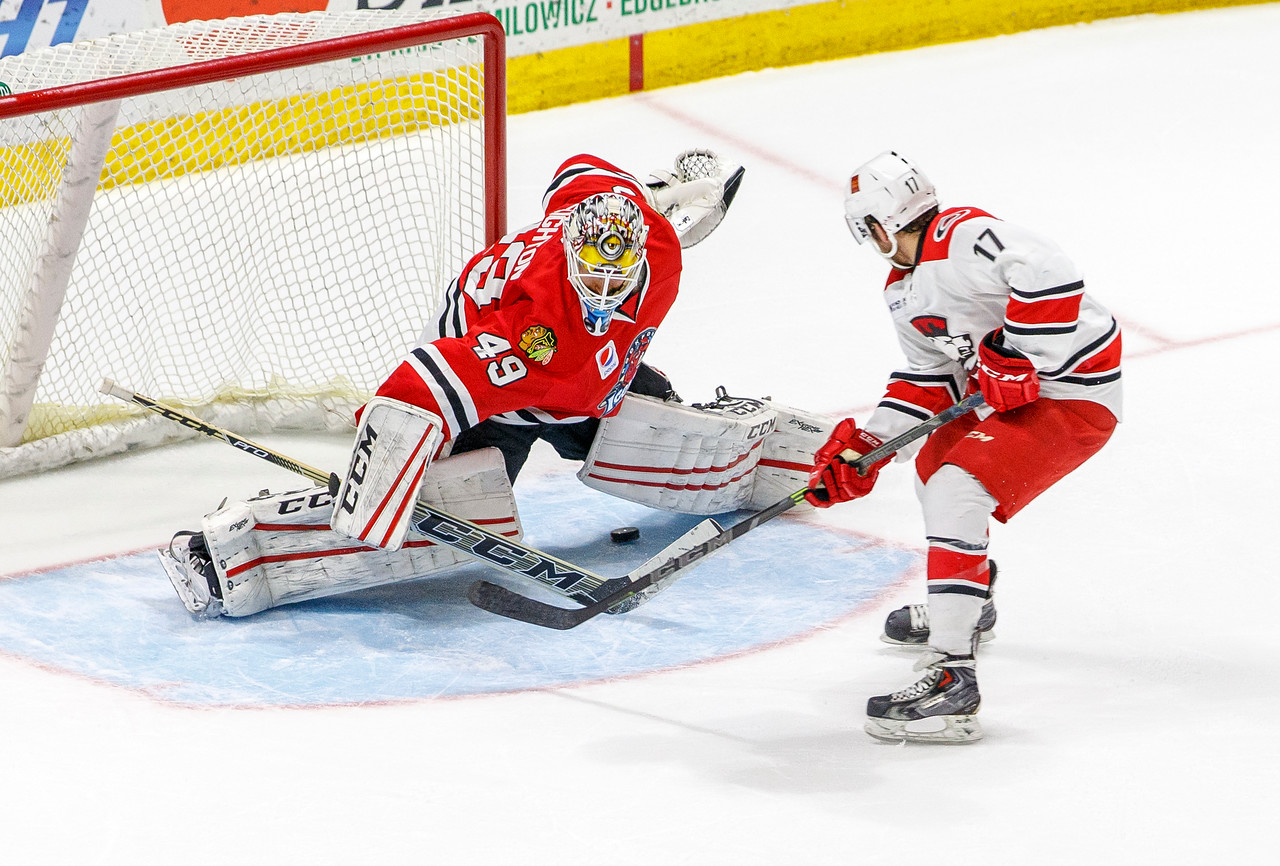 IMAGE: http://www.reicherstudios.com/Sports/HockeyPhotos/IceHogs-20142015/IceHogs-vs-Checkers-011315/i-2PbdJNG/0/X2/CC6Q1047-X2.jpg