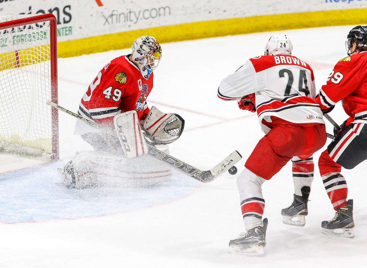 IMAGE: http://www.reicherstudios.com/Sports/HockeyPhotos/IceHogs-20142015/IceHogs-vs-Checkers-011315/i-ZXs9dvT/0/X2/CC6Q0966-X2.jpg