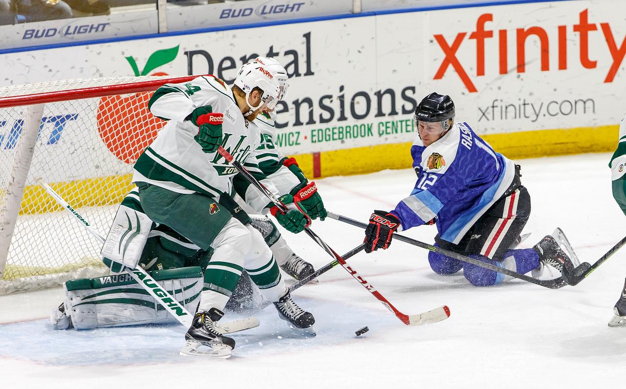 IMAGE: http://www.reicherstudios.com/Sports/HockeyPhotos/IceHogs-20142015/IceHogs-vs-Wild-11-26-14/i-HrzxBF9/0/X2/CC6Q7074-X2.jpg