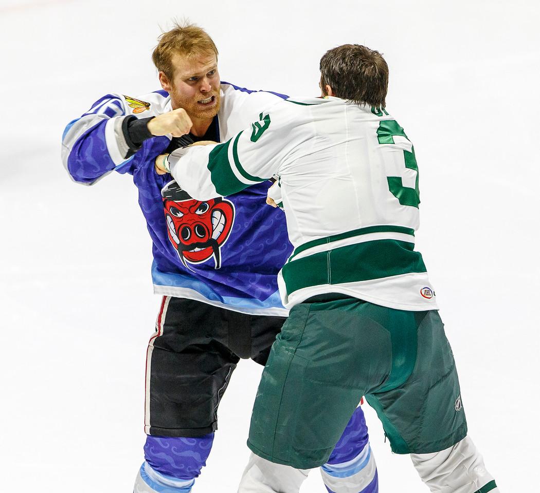 IMAGE: http://www.reicherstudios.com/Sports/HockeyPhotos/IceHogs-20142015/IceHogs-vs-Wild-11-26-14/i-WfWvG3P/0/X2/CC6Q7167-X2.jpg
