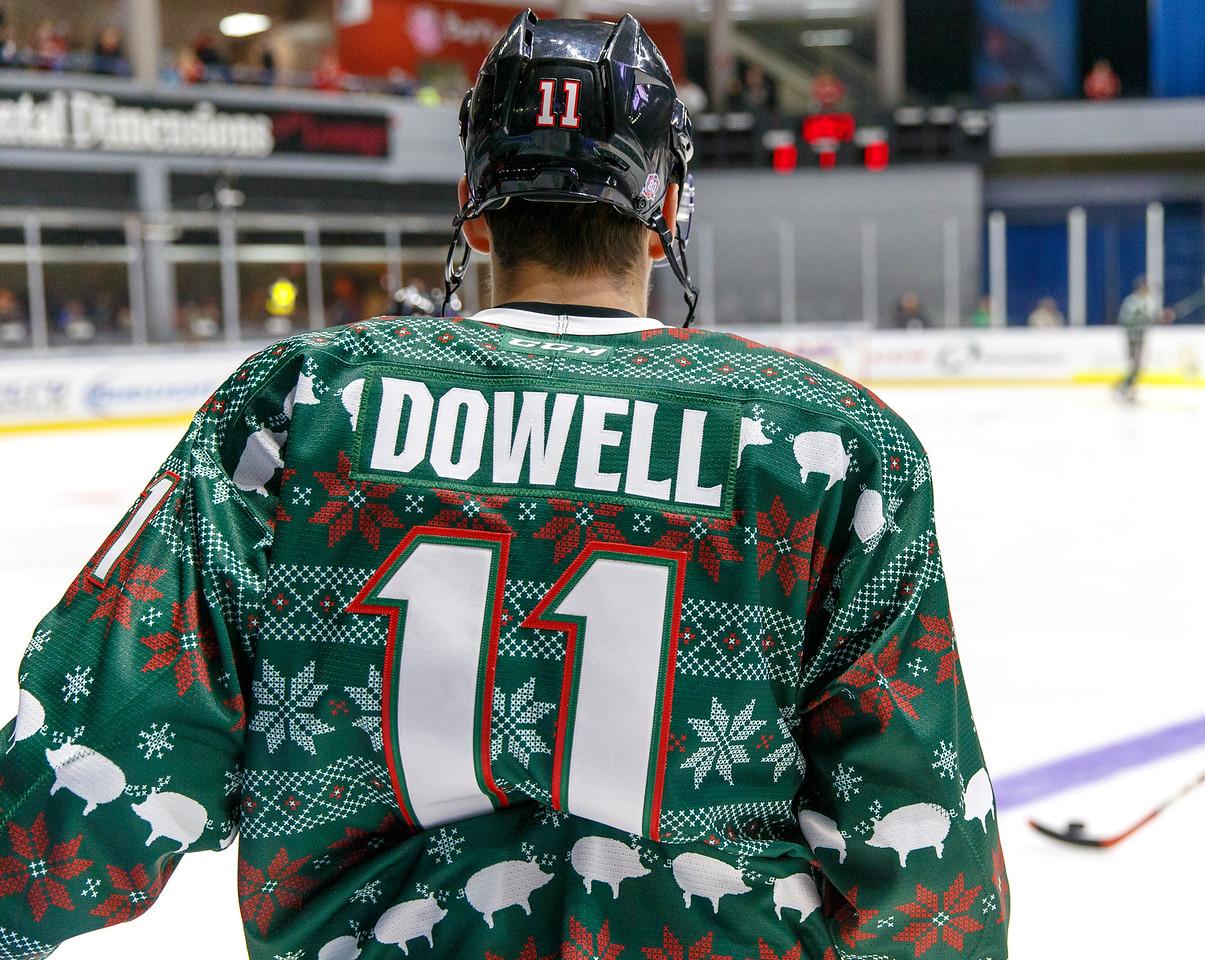 IMAGE: http://www.reicherstudios.com/Sports/HockeyPhotos/IceHogs-20152016/11-27-15-IceHogs-vs-Wolves/i-DXk2zSM/0/X2/CC6Q0370_4047-X2.jpg