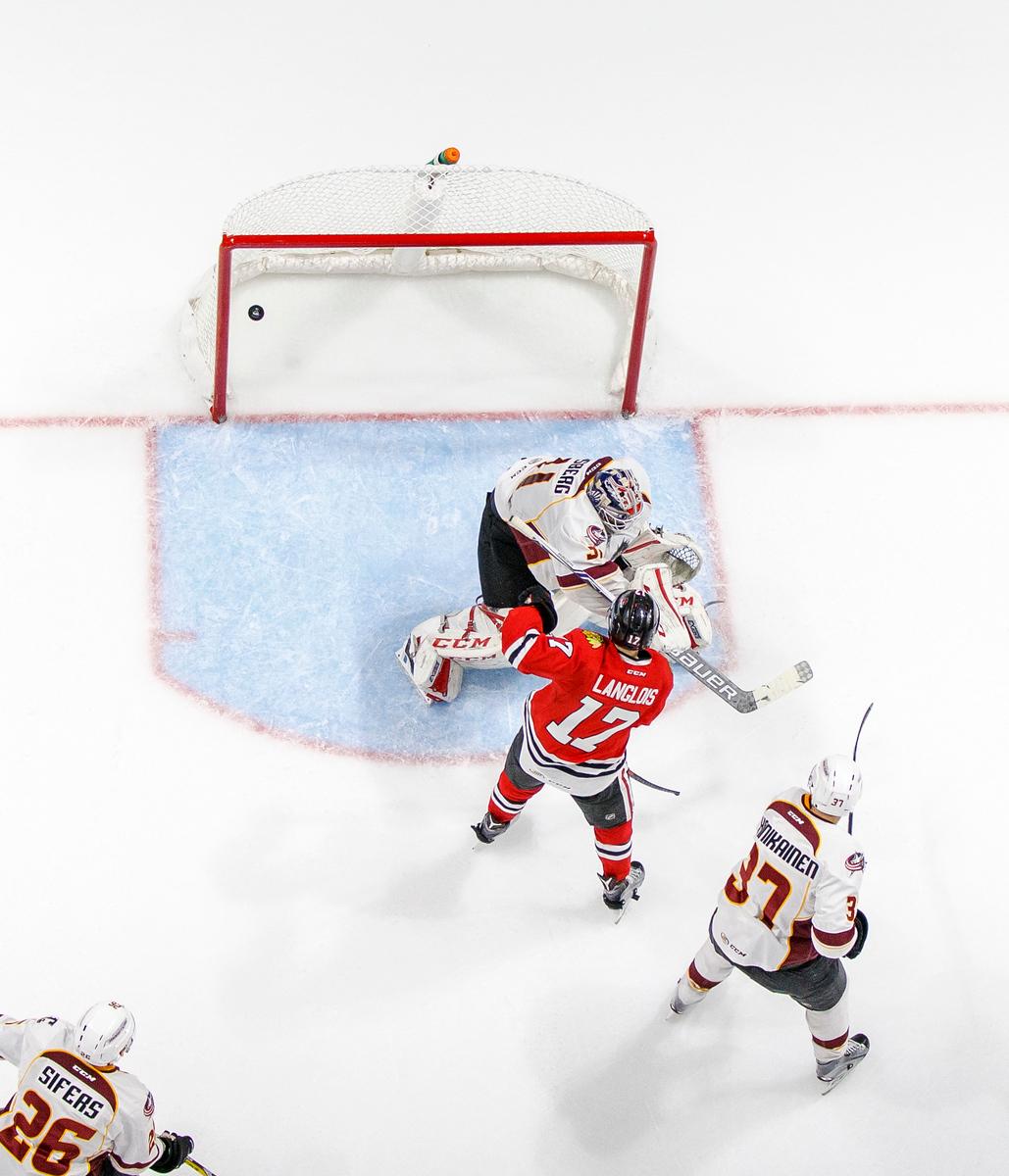 IMAGE: https://photos.smugmug.com/Sports/HockeyPhotos/IceHogs-20162017/02-17-17-IceHogs-vs-Monsters/i-gMbLwvC/0/X3/CC6Q9571_1349-X3.jpg