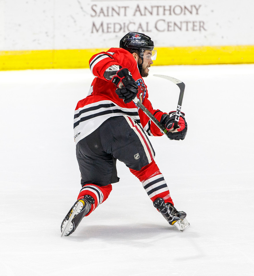 IMAGE: https://photos.smugmug.com/Sports/HockeyPhotos/IceHogs-20162017/03-04-17-IceHogs-vs-Wild/i-TFqPzGK/0/X2/CC6Q0565_2231-X2.jpg