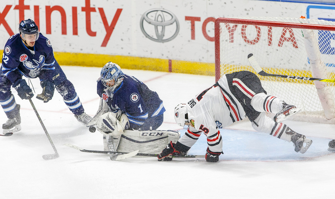 IMAGE: https://photos.smugmug.com/Sports/HockeyPhotos/IceHogs-20162017/11-30-16-IceHogs-vs-Moose/i-pChdNN3/0/X2/CC6Q4734_7294-X2.jpg