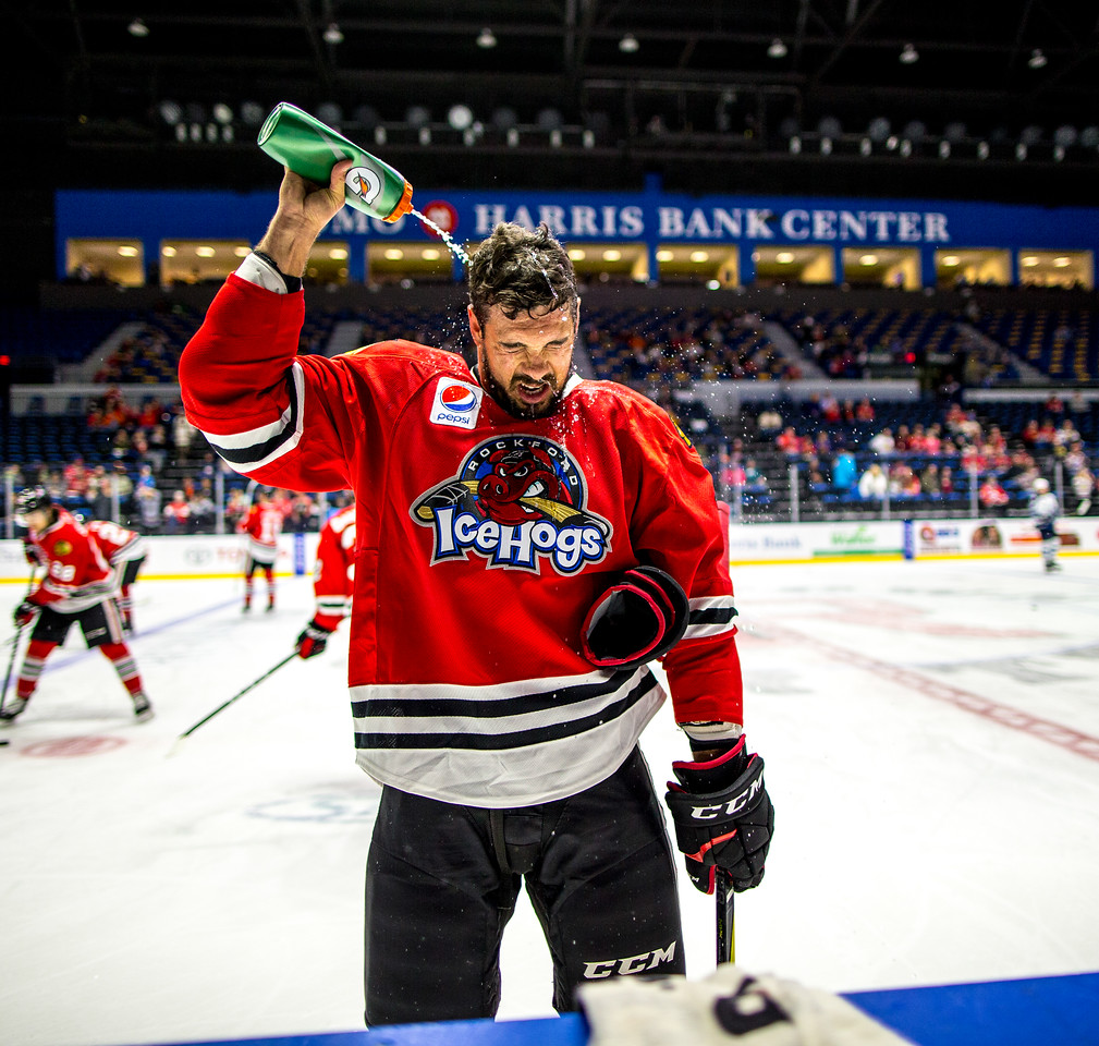IMAGE: https://photos.smugmug.com/Sports/HockeyPhotos/IceHogs-2017-2018/02-02-18-IceHogs-vs-Moose/i-8x6xQVq/0/30c15fa2/X2/CC6Q1540-X2.jpg