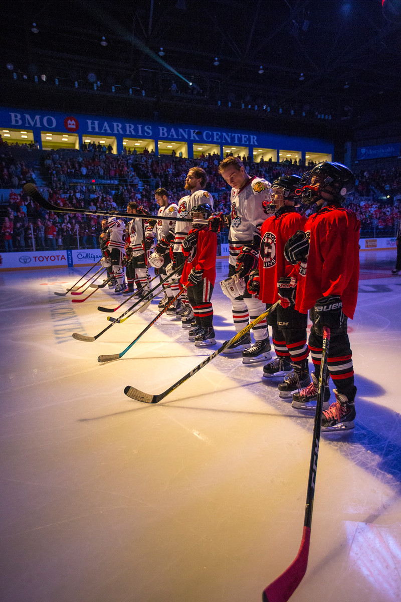 IMAGE: https://photos.smugmug.com/Sports/HockeyPhotos/IceHogs-2017-2018/10-14-17-IceHogs-vs-Wild/i-L2n5Gtg/0/2f2096fb/X3/CC6Q3481_0107-X3.jpg