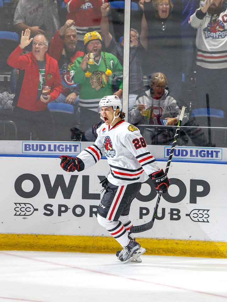 IMAGE: https://photos.smugmug.com/Sports/HockeyPhotos/IceHogs-2017-2018/10-14-17-IceHogs-vs-Wild/i-w8z6vKD/0/07eb50be/X2/CC6Q3761_0370-X2.jpg