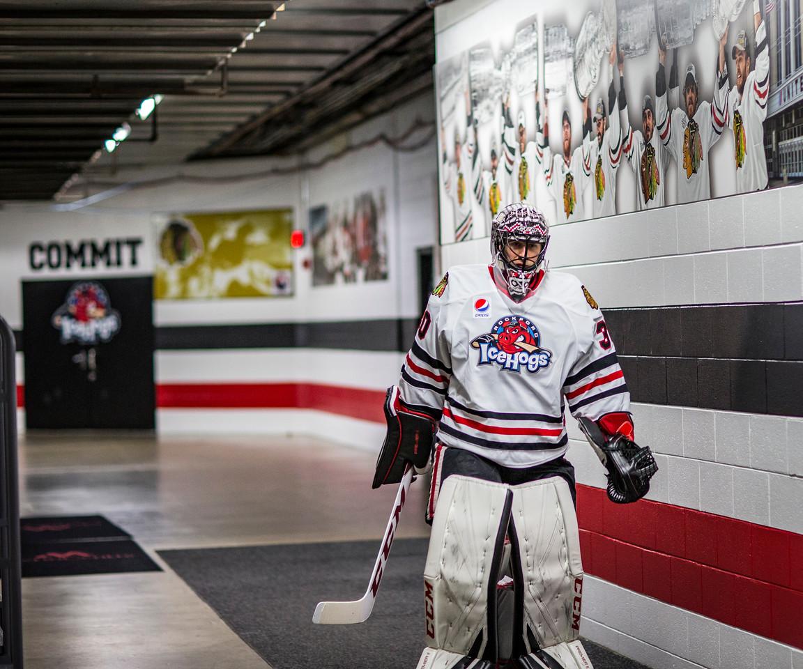 IMAGE: https://photos.smugmug.com/Sports/HockeyPhotos/IceHogs-2017-2018/10-15-17-IceHogs-vs-Admirals/i-sfCmS7B/0/4133d8c7/X2/CC6Q3859_0465-X2.jpg
