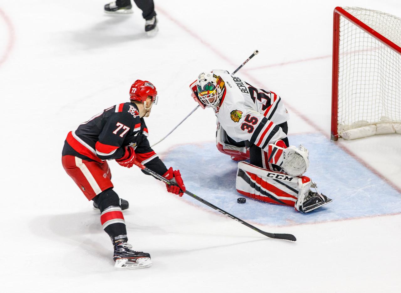 IMAGE: https://photos.smugmug.com/Sports/HockeyPhotos/IceHogs-2017-2018/10-20-17-IceHogs-vs-Griffins/i-d2wxVVd/0/2dc950f6/X2/CC6Q4683_1227-X2.jpg