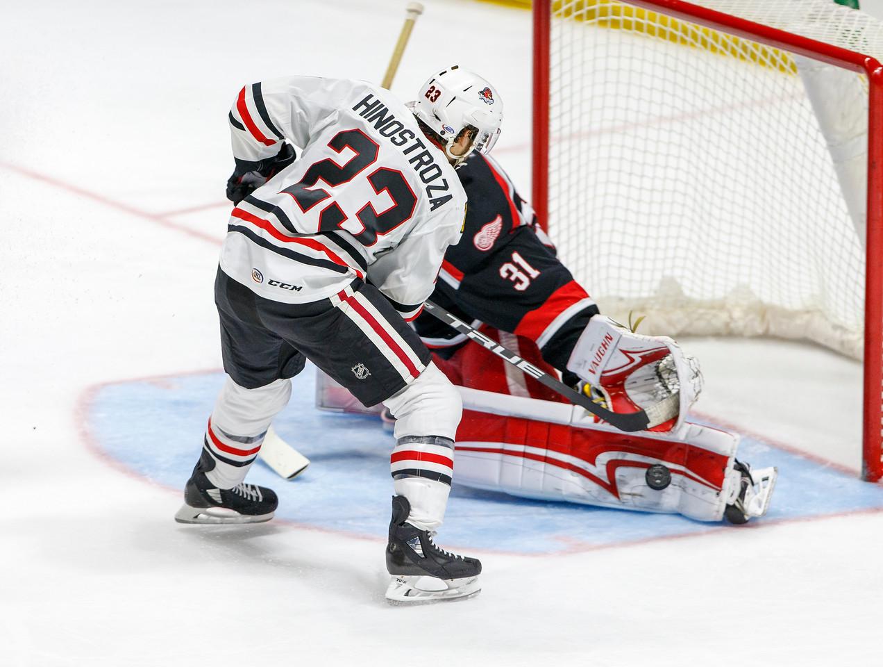 IMAGE: https://photos.smugmug.com/Sports/HockeyPhotos/IceHogs-2017-2018/10-20-17-IceHogs-vs-Griffins/i-gZ4JfQC/0/a2ac5123/X2/CC6Q4551_1097-X2.jpg