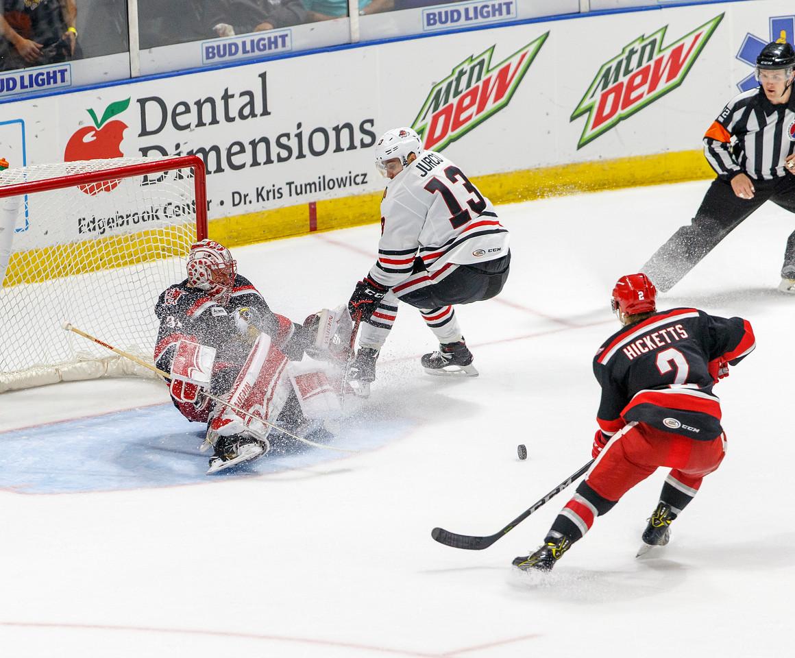 IMAGE: https://photos.smugmug.com/Sports/HockeyPhotos/IceHogs-2017-2018/10-20-17-IceHogs-vs-Griffins/i-tSmsK98/0/3594c74a/X2/CC6Q4674_1216-X2.jpg