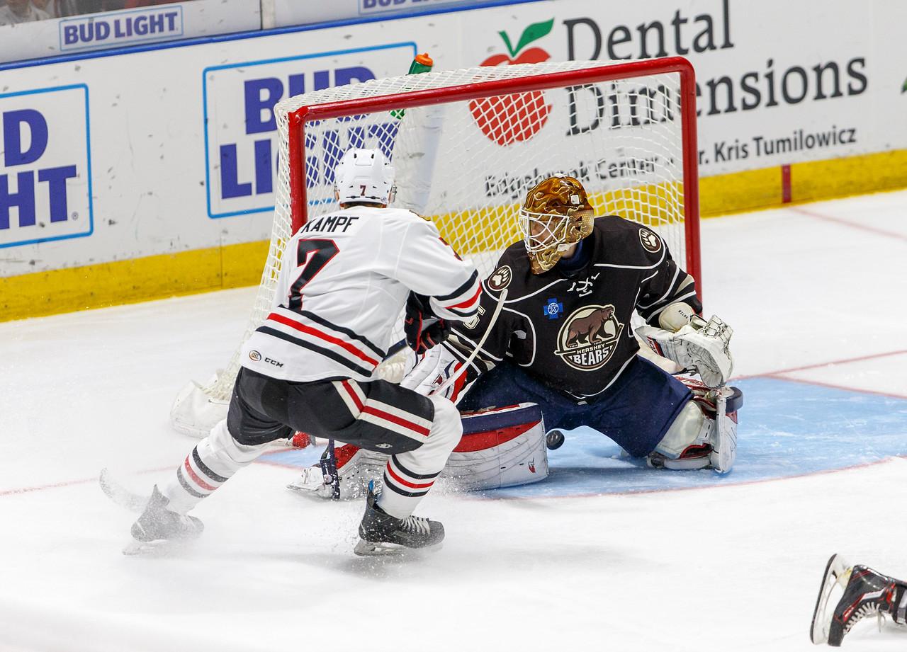 IMAGE: https://photos.smugmug.com/Sports/HockeyPhotos/IceHogs-2017-2018/10-22-17-IceHogs-vs-Hershey-Bears/i-NNSkrxp/0/f42ea4da/X2/CC6Q5070_1583-X2.jpg