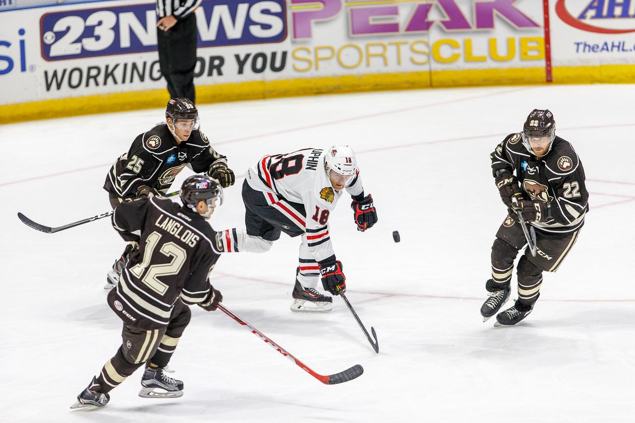 IMAGE: https://photos.smugmug.com/Sports/HockeyPhotos/IceHogs-2017-2018/10-22-17-IceHogs-vs-Hershey-Bears/i-fptvpx2/0/cc50326a/X2/CC6Q5004_1517-X2.jpg