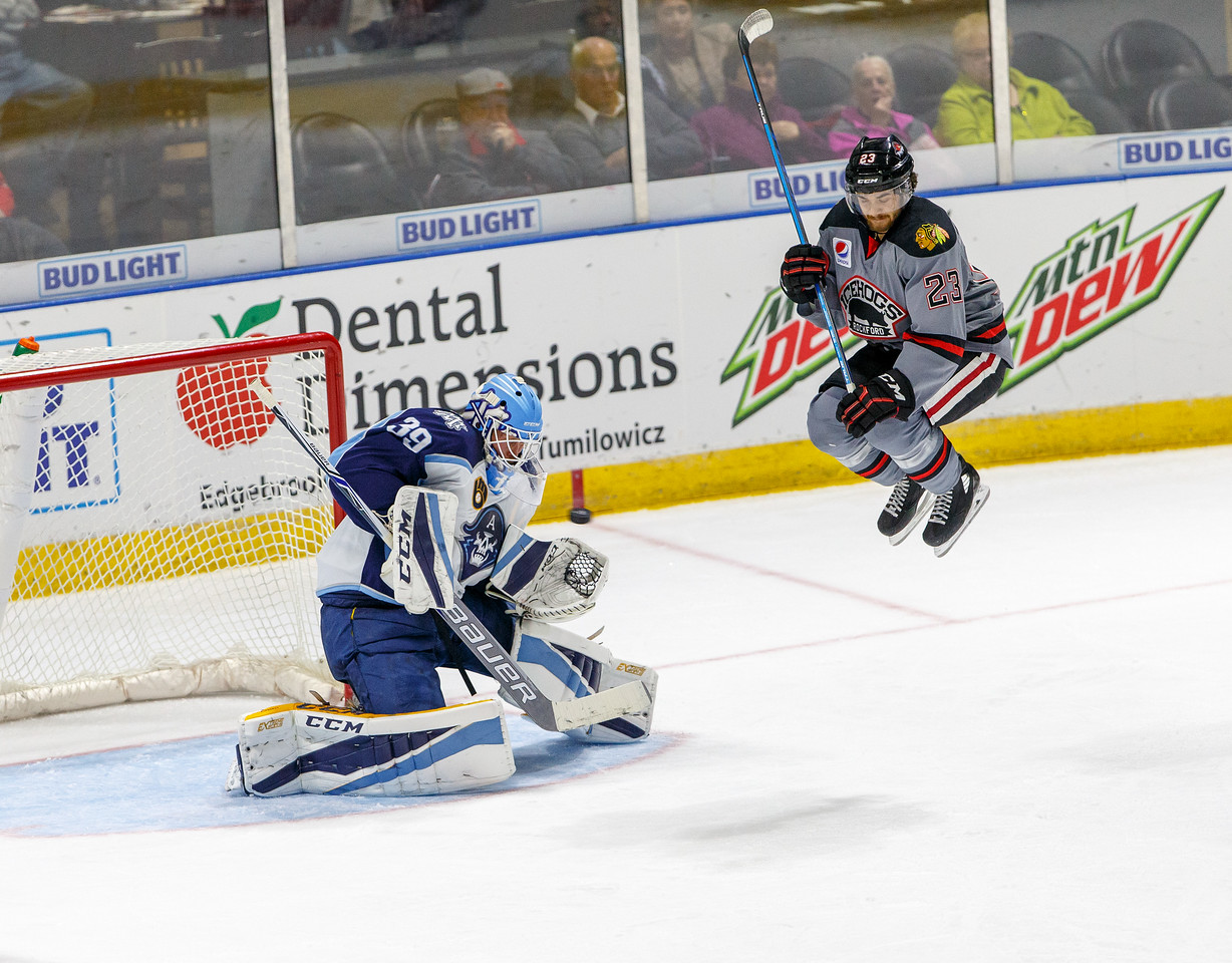 IMAGE: https://photos.smugmug.com/Sports/HockeyPhotos/IceHogs-2017-2018/10-27-17-IceHogs-vs-Admirals/i-g3qVZF7/0/e1733c4e/X2/CC6Q5439_1962-X2.jpg