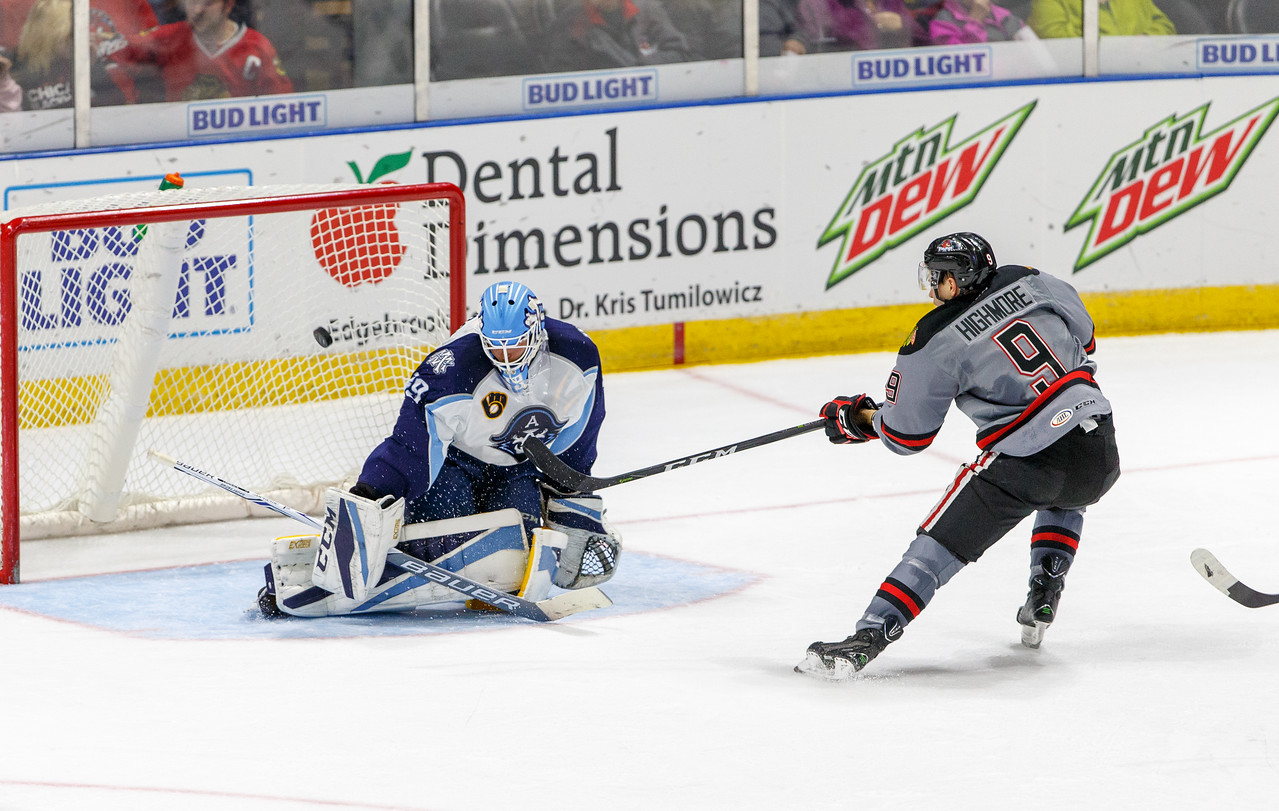 IMAGE: https://photos.smugmug.com/Sports/HockeyPhotos/IceHogs-2017-2018/10-27-17-IceHogs-vs-Admirals/i-r8H4Bfr/0/198b3158/X2/CC6Q5454_1967-X2.jpg