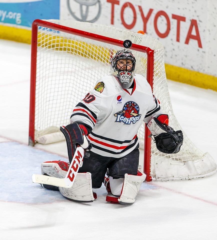 IMAGE: https://photos.smugmug.com/Sports/HockeyPhotos/IceHogs-2017-2018/12-23-17-IceHogs-vs-Griffins/i-qd8sRzN/1/e649025b/X2/CC6Q9766_5742-X2.jpg