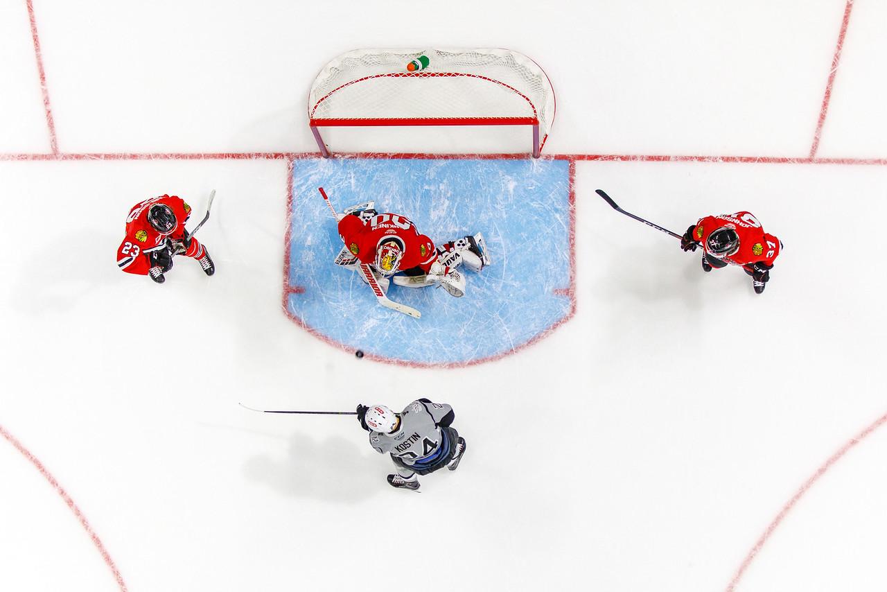 IMAGE: https://photos.smugmug.com/Sports/HockeyPhotos/IceHogs-2018-2019/12-02-18-IceHogs-vs-Rampage/i-8hDXbSr/0/5f50491f/X2/2E9A1645-X2.jpg
