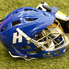 On Saturday Feb 5th the Hofstra Pride beat SU 6-5 .  Great way to start the 2011.. GO PRIDE !