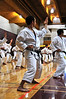 Hoitsugan Seminar III 2008 - Sunday : Photos by Maleeya & Ekapol