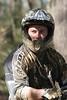 Holeshot MX 12 26 2005 A 018