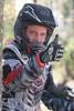 Holeshot MX 12 26 2005 A 009