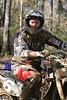 Holeshot MX 12 26 2005 A 019