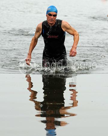 Holly Rec. Triathlon