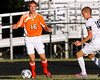 Fuquay Varina storms past Holly Springs 6-0 at Holly Springs on September 13, 2010.