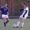 Holly Springs Soccer : 14 galleries with 1222 photos
